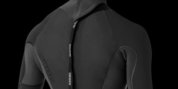 1-mystic-wetsuit-back-zip.jpg