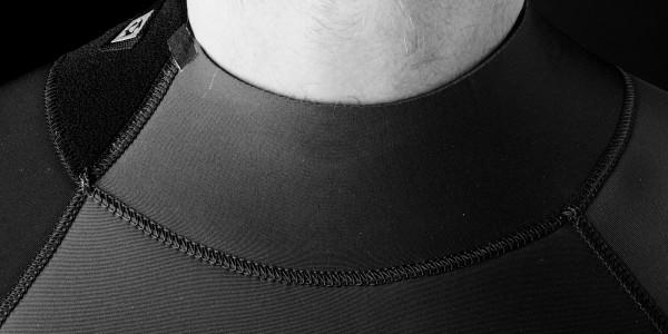 1-mystic-wetsuit-glideskin-neck-construc