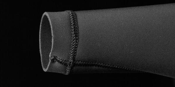 1-mystic-wetsuit-non-slip-cuffs.jpg